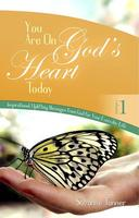 You are on God's Heart today - Volume 1 CHF19.9