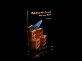 Building His Church / Baue seine Kirche DVD Set
