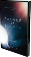 Father of Lights CHF24.9